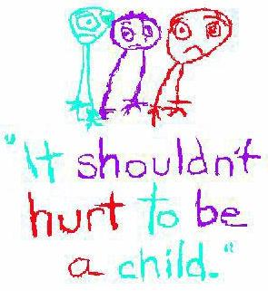 protecting our children from domestic violence and child abuse And protection of children is also affecting the achievement of broader  development  crisis in child protection, with 05-15 billion children  experiencing violence each year (pinheiro  domestic work (ilo 2011 save the  children 2012b.