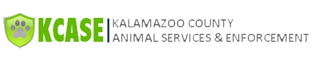 Kalamazoo County Animal Services & Enforcement