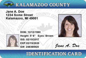 Business incentive information kalamazoo county identification benefits to your business colourmoves